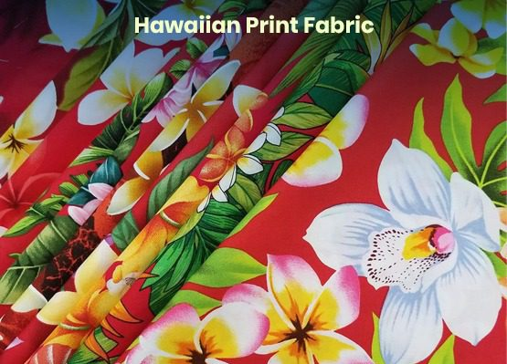 Kauai S Largest And Longest Operating Quilting Fabric Store