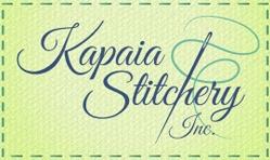 Kapaia Stitchery, Inc.